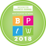 rsz_1rsz_12018_bptw_button_honoree